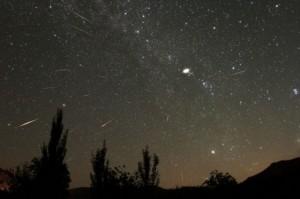 Perseid-Meteor-06-640x426