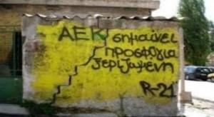 aek-1