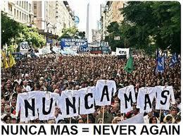 argentina2001