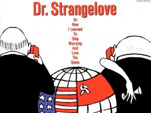 dr-strangelove-1-1024-300x225