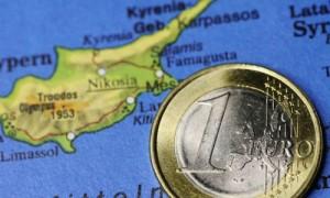 ektakto-eurogroup-gia-kypro