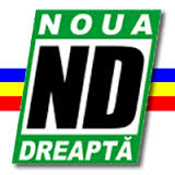 noua_dreapta