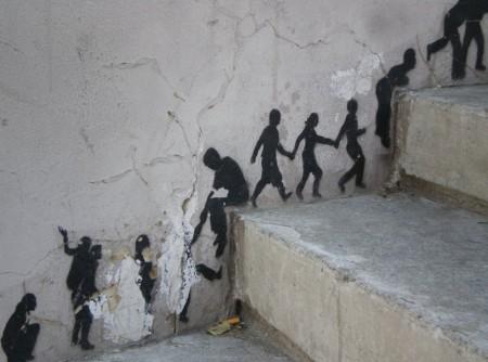 street_art_big_size_631