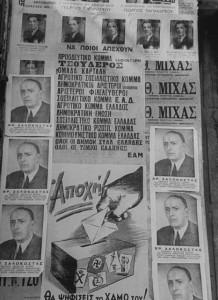 1946-apox