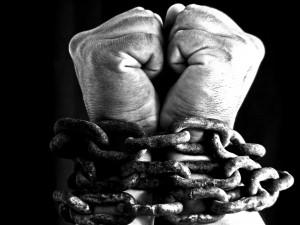 454185-chains-