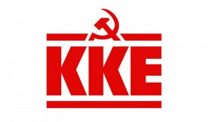 LOGO-KKE