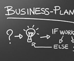 business-plan-writer-13