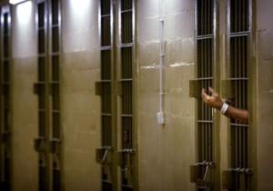 carceri_detenuti_prigioni_414x290