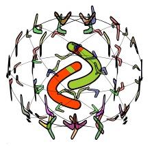 digital-commons.logo