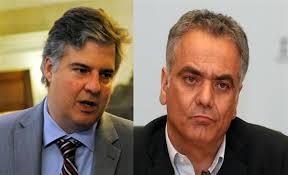 Οι εχθροί της αλήθειας λέγονται όλοι ΣΥΡΙΖΑ