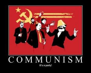 pcf-communism