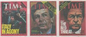 """Για τα αμερικανικά ΜΜΕ, η εκλογική επικράτηση των Ιταλών κομμουνιστών ισοδυναμούσε με """"κρίση"""" και """"απειλή"""""""