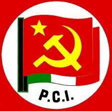 pci-3
