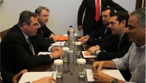 tsipras-kame