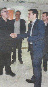 tsipras-themos