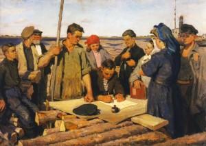 vladimir-nekrasov-we-are-for-peace