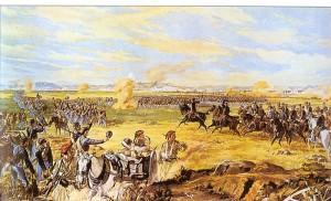 1897domokos