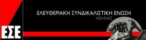 460_0___30_0_0_0_0_0_banner_teliko