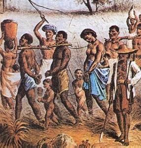 ancient-mesopotamian-slaves-1