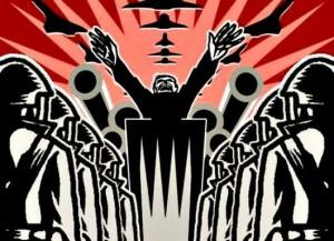 dictatorship-530x384