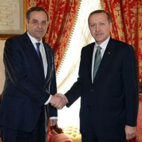 erdogan-samaras