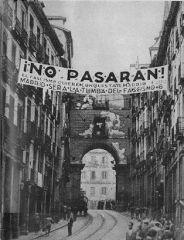 no-pasaran_s