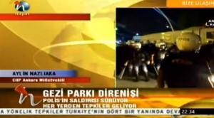 taksim-hayat