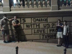 turkish-need-solidarity