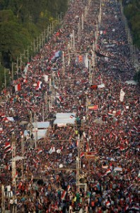 Biggest-Protest-Egypt-History-2