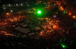 aigyptos-tahrirfull(1)