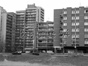 banlieue-54