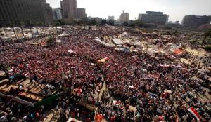 egypt-03-07