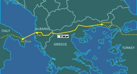 trans_adriatic_pipelineok