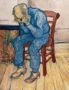 vincent-van-gogh-final-paintings-1
