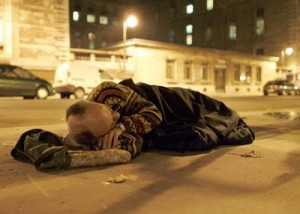 francia-pobreza