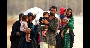 iraqi_refugees