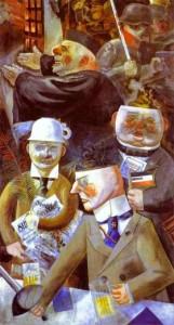 grosz-1926-elspilarsdelasocietat1363028672