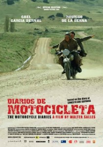 TheMotorcycleDiaries
