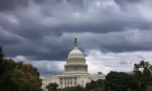 US-Capitol-building-010