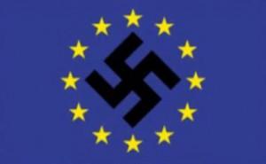 euro_swastica