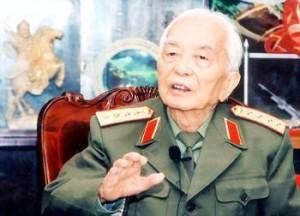 giap_vietnam