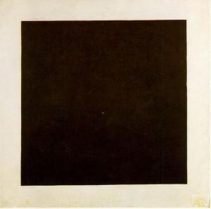 kasimir_malevich_black_square