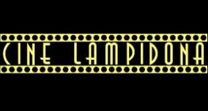 lambidona