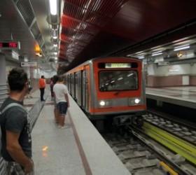 metro2910-280x250