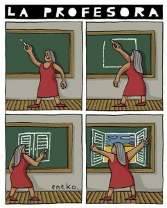profesora1-241x300