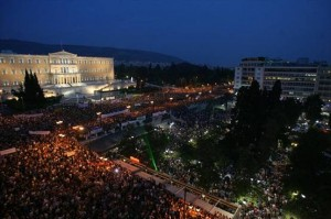 syntagma-plateies
