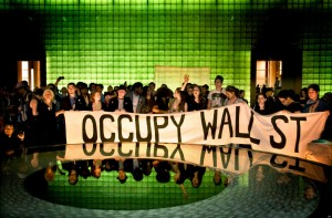 o-OCCUPY-WALL-STREET-MAY-DAY-facebook