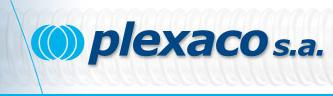 PLEXACO_logo