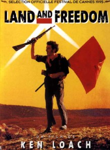 land-and-freedom-219x300-