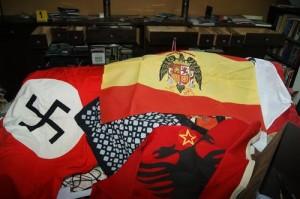 nazi-svastiga-300x199